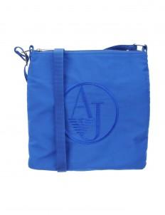 ARMANI JEANS Across-body bag