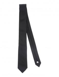 MAISON MARGIELA 14 Tie
