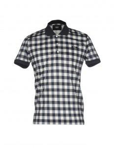 DOLCE \u0026 GABBANA Polo shirt