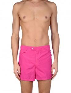RODA Swimming trunks