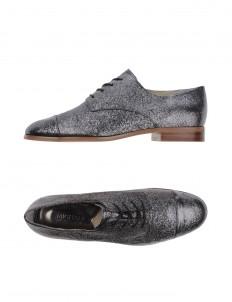 MICHAEL MICHAEL KORS Laced shoes