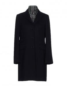 DAKS LONDON Coat