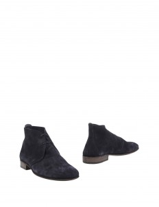 BRUSCHI Ankle boot