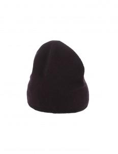 JOHN VARVATOS Hat