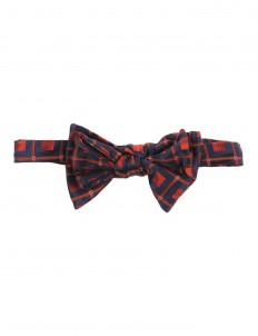 DSQUARED2 Bow tie
