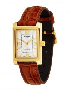 Wrist watch LTP-1234PGL-7A COLLECTION