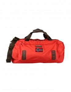 NAPAPIJRI Travel \u0026 duffel bag