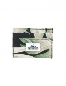 PENFIELD Document holder