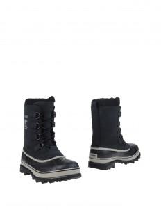 Boots CARIBOU WL