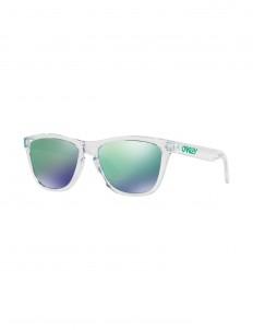 Sunglasses OO9013 FROGSKIN