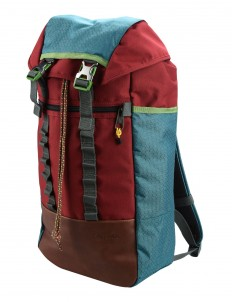 Backpack \u0026 fanny pack AUTHENTIC MERGE LAB BUST