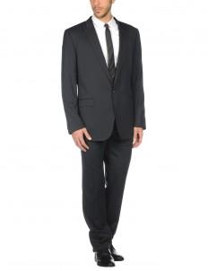 D\u0026G Suits