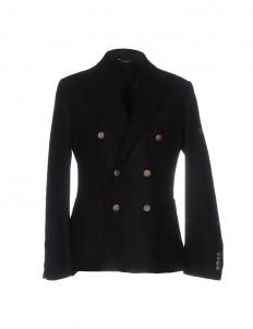 DOLCE \u0026 GABBANA Coat