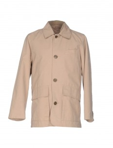 DAKS LONDON Jacket