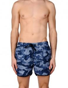 RRD Swimming trunks