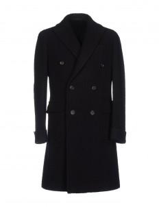 CARUSO Coat
