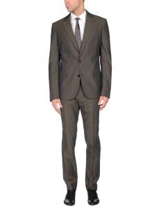 MAISON MARGIELA 14 Suits