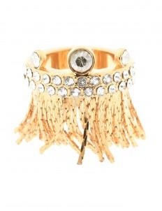 CA\u0026LOU Ring