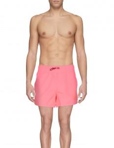 EA7 Swimming trunks