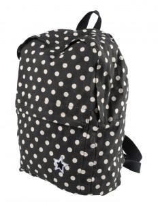 DANIELE ALESSANDRINI HOMME Backpack \u0026 fanny pack