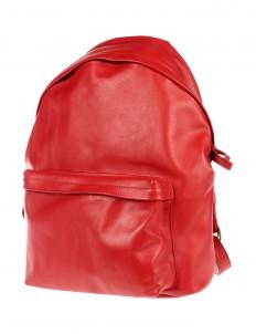 CORSIA Backpack \u0026 fanny pack