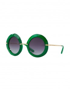 Sunglasses DG6105