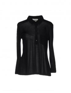 STEFANEL Polo shirt