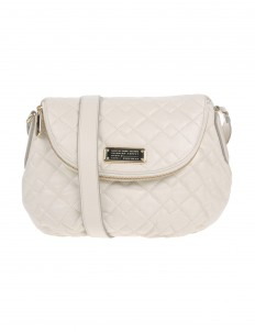 MARC BY MARC JACOBS Across-body bag