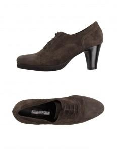 GUGLIELMO ROTTA Laced shoes