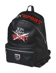 Backpack \u0026 fanny pack BACKPACK 63