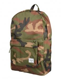 Backpack \u0026 fanny pack 664160043