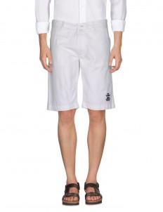 MASON\u0027S Shorts