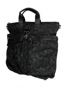 UTC00 Backpack \u0026 fanny pack