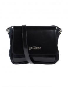 GALLIANO Across-body bag