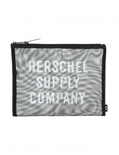 THE HERSCHEL SUPPLY CO. BRAND Wallet