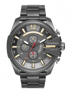 Wrist watch MEGA CHIEF