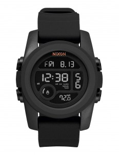 Wrist watch A490 UNIT-40