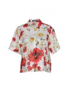 DOLCE \u0026 GABBANA Shirt