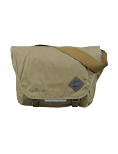 MILLICAN Work bag
