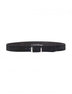 DOUCAL\u0027S Leather belt