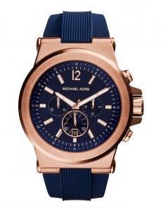 Wrist watch DYLAN