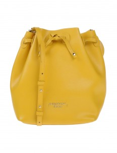 SCERVINO STREET Across-body bag