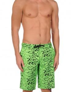 MOSCHINO SWIM Swimming trunks