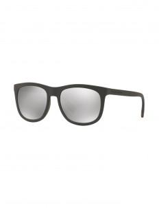 Sunglasses DG6102