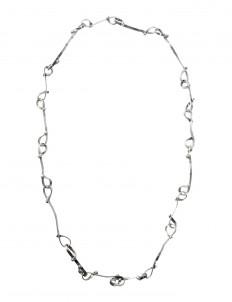 Necklace DADA