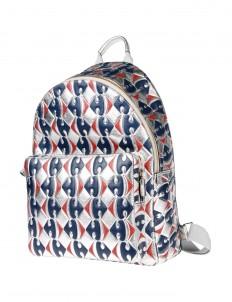ANYA HINDMARCH Backpack \u0026 fanny pack