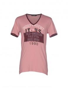 DOLCE \u0026 GABBANA T-shirt