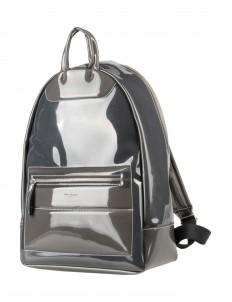 MAISON MARGIELA 11 Backpack \u0026 fanny pack
