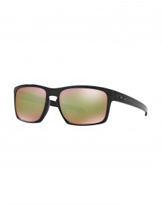 Sunglasses OO9262