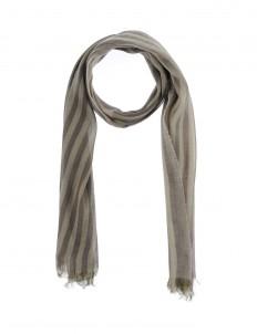 MANIFATTURE ALTO BIELLESE 1947 Oblong scarf